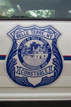 belle terre constable car insignia-8-2A