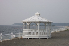 belle terre beach gazebo-8-2
