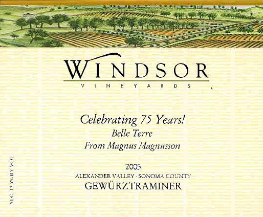 Windsor_WineLabel