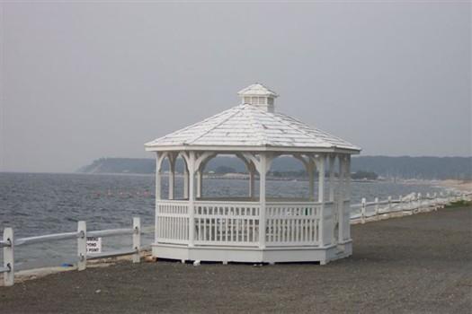 belle terre beach gazebo-8-2