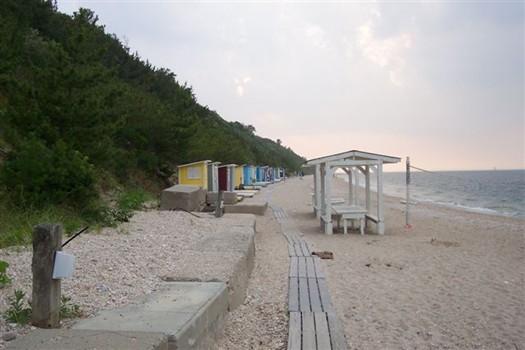 belle terre cabanas looking west-8-2