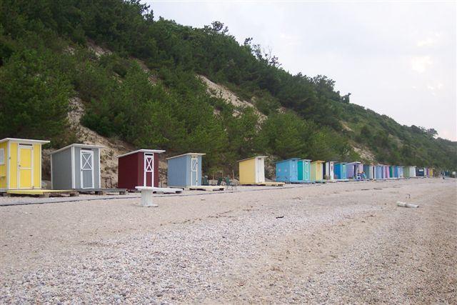 belle terre cabanas looking west-8-2B