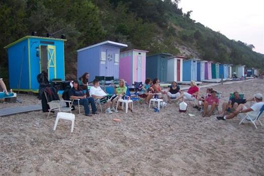 july 4 belle terre beach-1