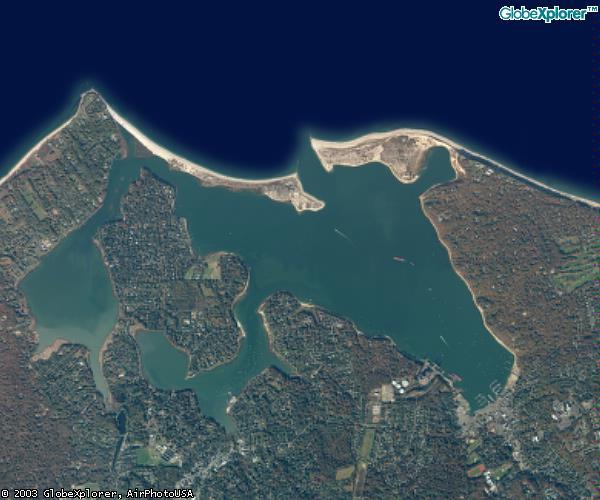 port-jeff-harbor