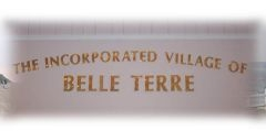 front - banner 800