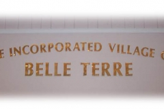 front - banner