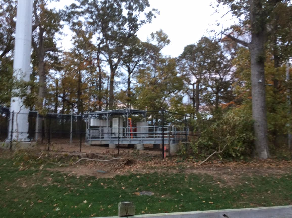 New-Fence-3-OCT2016