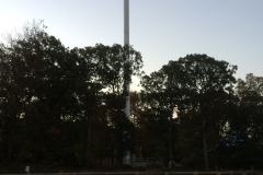 Cell-Tower-OCT2016