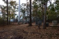 New-Fence-1-OCT2016