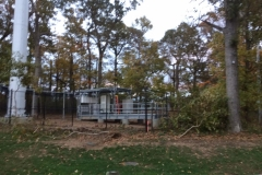New-Fence-3-OCT2016